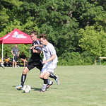 ASAP80442_DASC Black vs Fort Wayne United