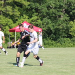 ASAP80443_DASC Black vs Fort Wayne United