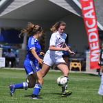ASAP21848_Sunday - BHR U16 Girls Burgundy (SD) Vs Cleveland FC (OH-N) (MRL2)