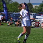 ASAP21859_Sunday - BHR U16 Girls Burgundy (SD) Vs Cleveland FC (OH-N) (MRL2)