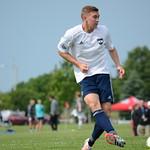 ASAP10957_Saturday - Pacesetter U19B Villa Red (OH-N) Vs Kansas Premier Soccer Sporting BV 95-96 (KS)