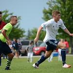 ASAP10954_Saturday - Pacesetter U19B Villa Red (OH-N) Vs Kansas Premier Soccer Sporting BV 95-96 (KS)