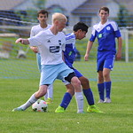 ASAP34559_Monday - SPORTING BLUE VALLEY 00-01 (KS) Vs Oldham SC  Thoroughbreds (KY)