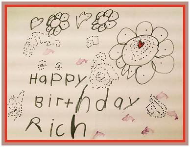 2015-06-29 - Rich's Birthday