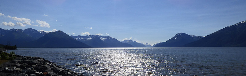 A fjord!  I've been pining for these!