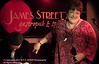 20150717 SBBB -- James Streeet-3
