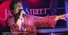 20150717 SBBB -- James Streeet-2
