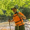 2015 Troop 486 5M Hike at the Eno (42 of 42)