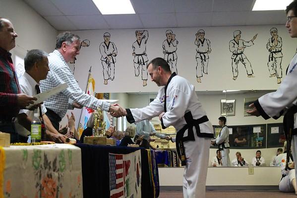 2015-08 Belt Test