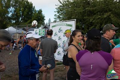 2015 08 08 - Garlic Festival 10K & 5K