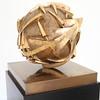 Sphere (2004)