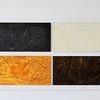 Impression (2004) & Fragments I-VII (2004)