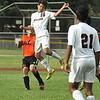Yorkville soccer vs Dekalb 5