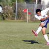 Plano soccer vs Lisle 2