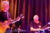 20150925 Jazzed Owls -- Kollar-9