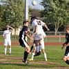 Yorkville soccer vs Sycamore 5