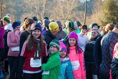 2015 11 26 ORRC Turkey Trot Fun Run