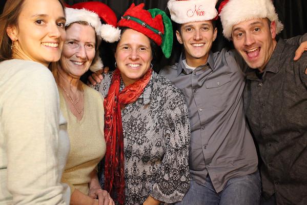 2015-12-19 : Paez Christmas Party 2015
