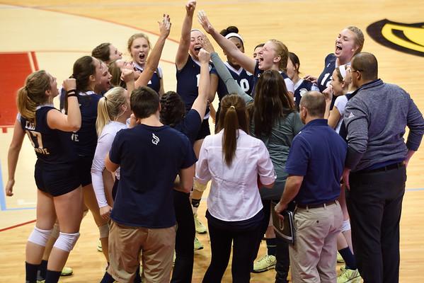 2015-11-13 State Semi-Final