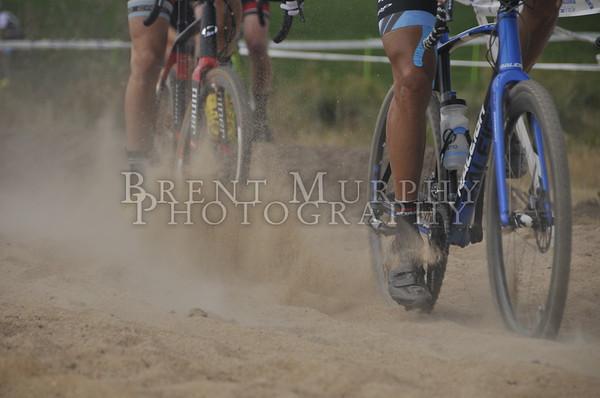 2015-16 Cyclocross