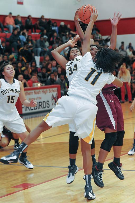 2015-16 HS Basketball
