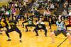 BG Dance011