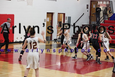 LPHT vs Mayer Lutheran Feb 9 2016