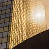 20160608-Luc-architectuur-6