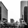 20160608-Aniana-architectuur-1