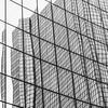 20160608-Luc-architectuur-4