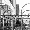 20160608-Luc-architectuur-5