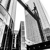 20160608-Aniana-architectuur-3