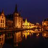 20160607-Aniana-Gent-eindwerk-4248