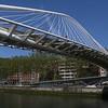 JanVo-Bilbao- 20524