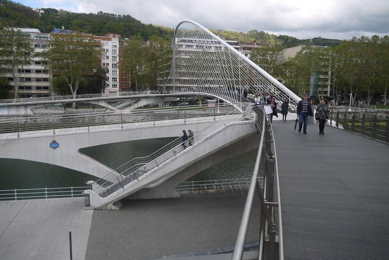 JanVo-Bilbao-20358