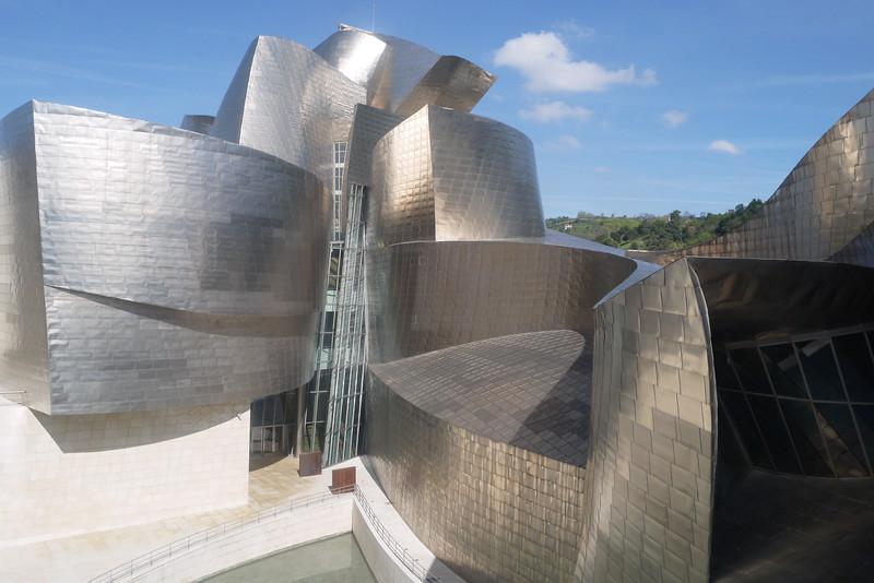 JanVo-Bilbao-30278