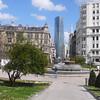 JanVo-Bilbao-20907