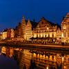 20160607-Aniana-Gent-eindwerk-4245