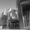 JanVo-Bilbao- 30282