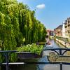20160607-Aniana-Gent-eindwerk-4201