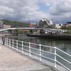 JanVo-Bilbao-20291