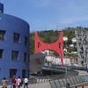 JanVo-Bilbao- 20645