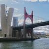 JanVo-Bilbao-20329--