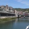 JanVo-Bilbao-20505