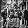 De Bont Frederic (The Streets) 10