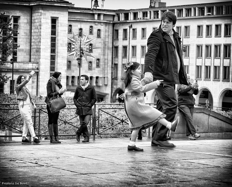De Bont Frederic (The Streets) 15