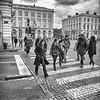 De Bont Frederic (The Streets) 2