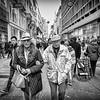 De Bont Frederic (The Streets) 7