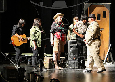 20151111_FUSION_Veterans (29 of 81)