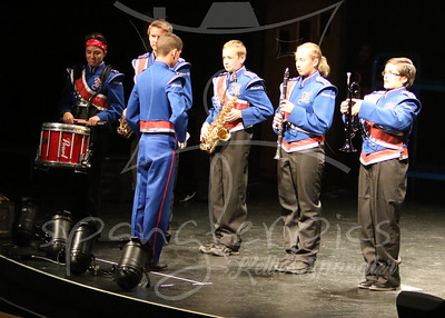 20151111_FUSION_Veterans (48 of 81)
